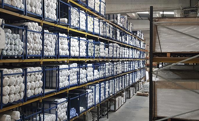 textiles-rumbo-instalaciones-2