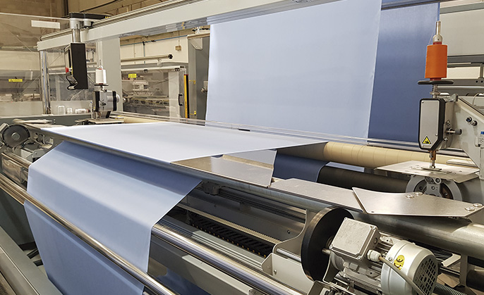 textiles-rumbo-maquinas-1