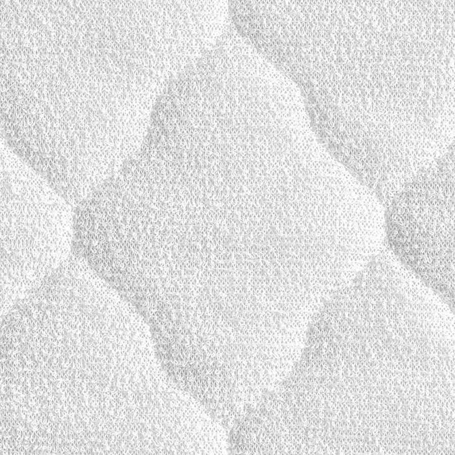 cubrecolchon-rizo-detalle