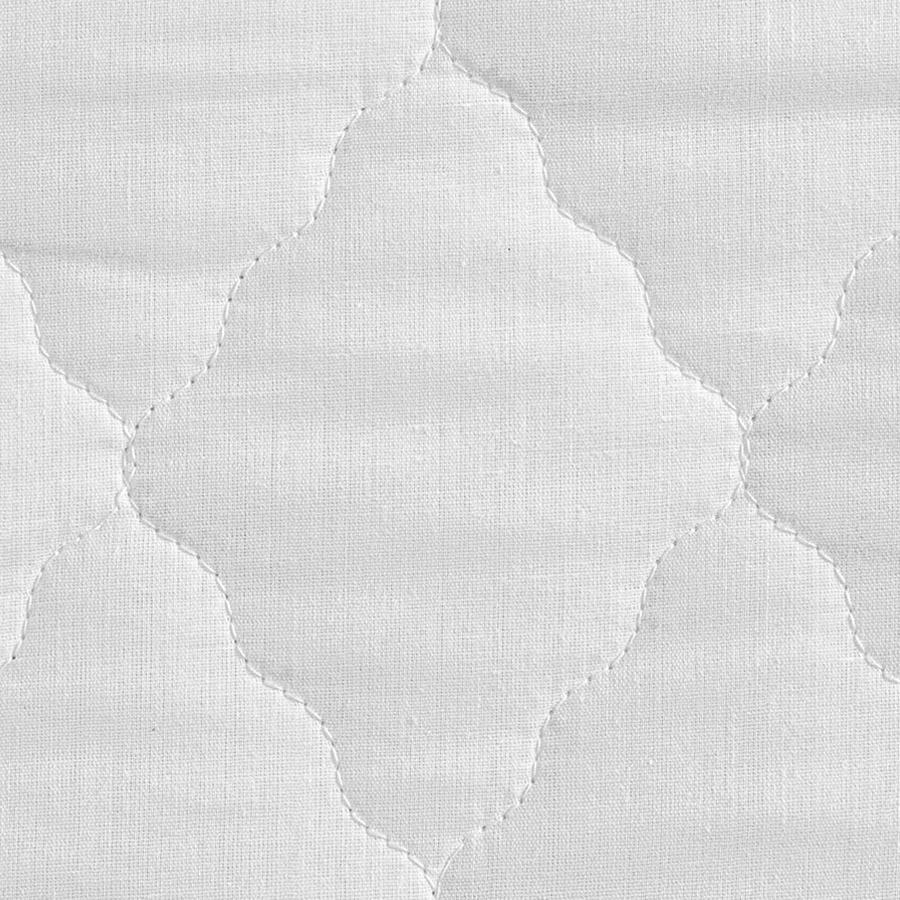cubrecolchon-tela-detalle
