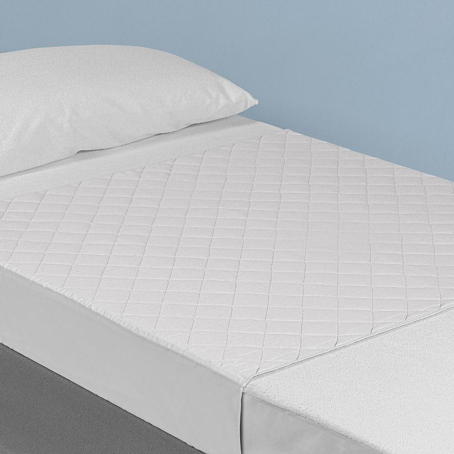Empapador de cama de 5 capas London