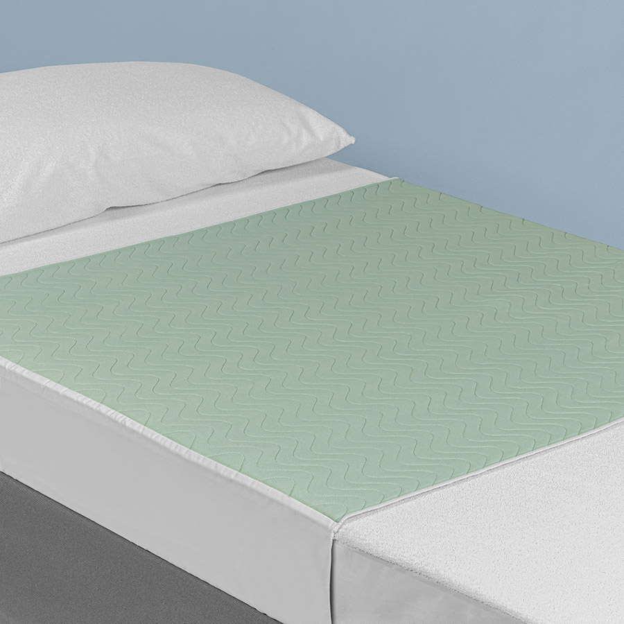 Empapador de cama de 4 capas Toronto Plus