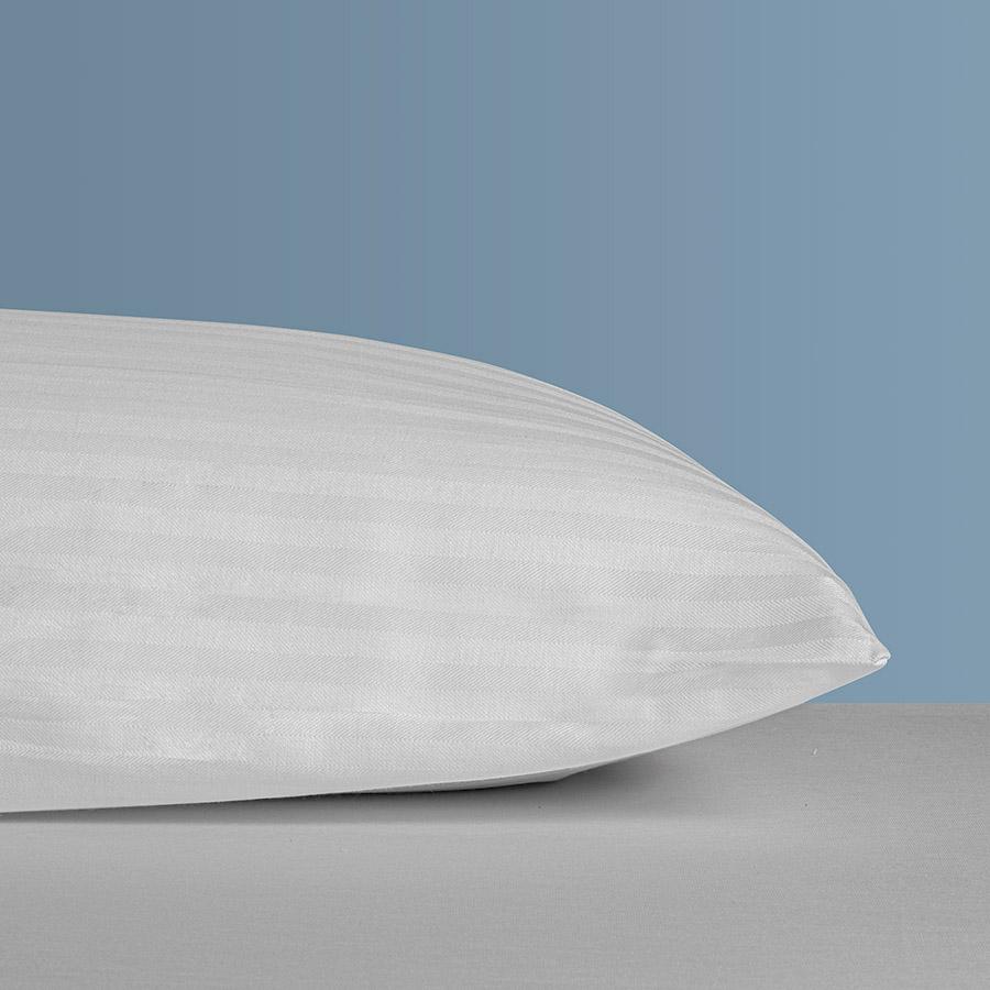 funda-protectora-de-almohada-cuti