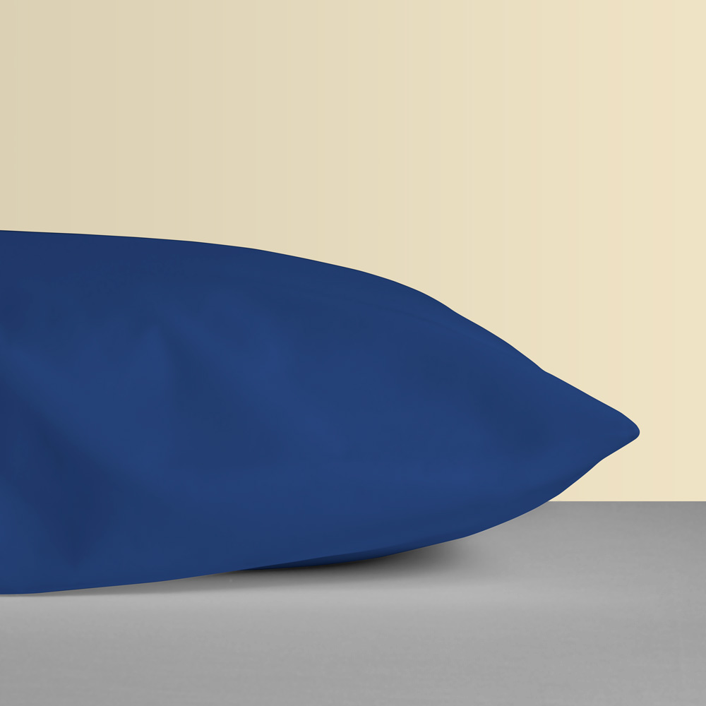 Funda protectora de almohada Poliéster/PU