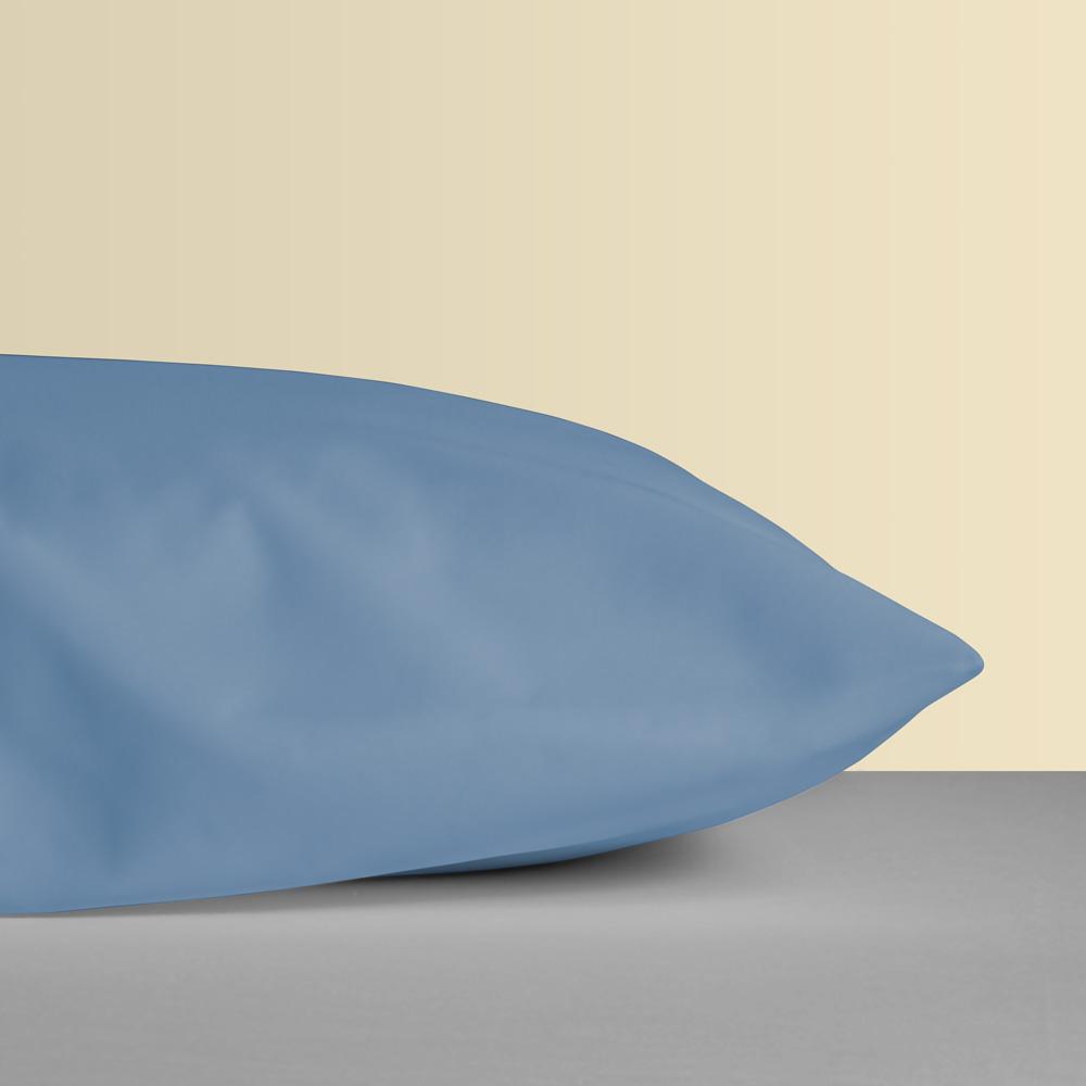 iberosa-textiles-rumbo-funda-protectora-almohada-pol-pu-celeste