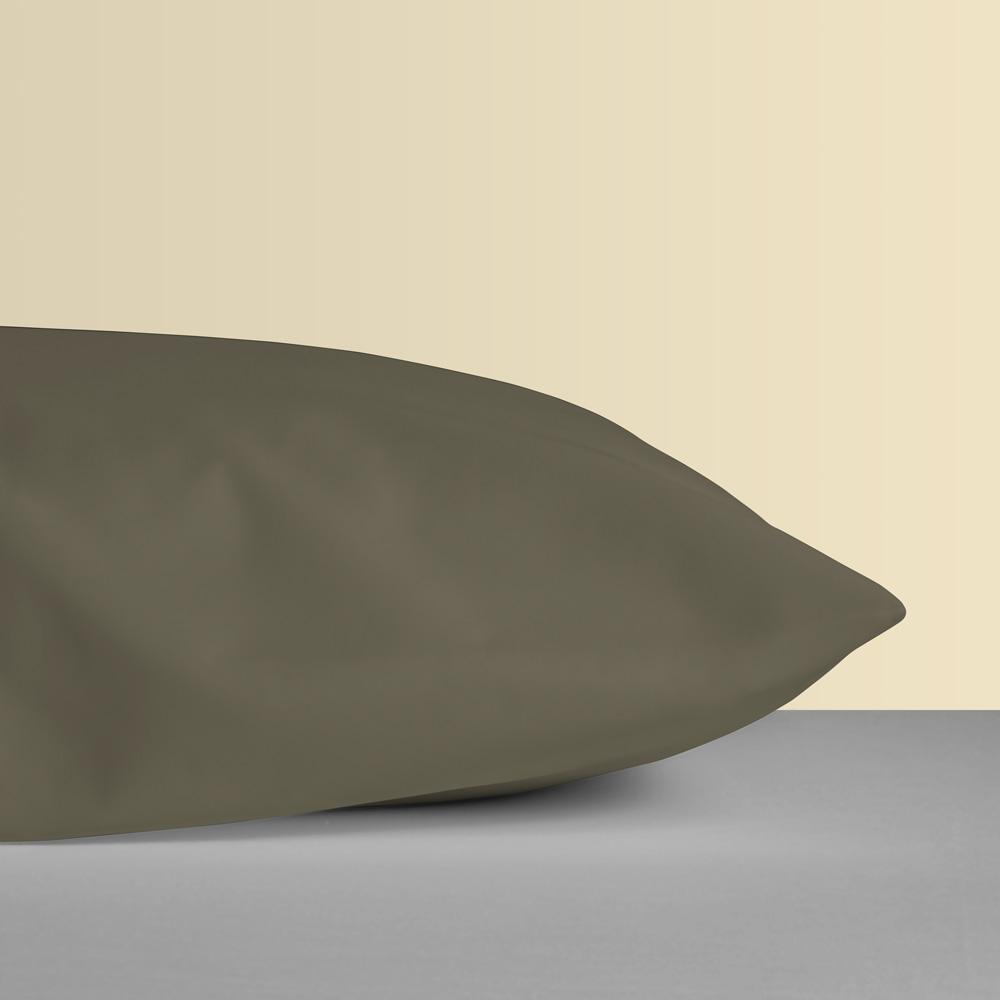 iberosa-textiles-rumbo-funda-protectora-almohada-pol-pu-gris