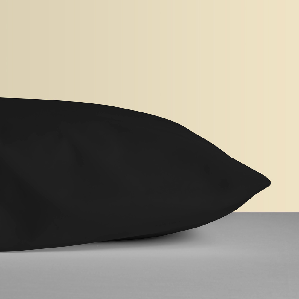 iberosa-textiles-rumbo-funda-protectora-almohada-pol-pu-negro