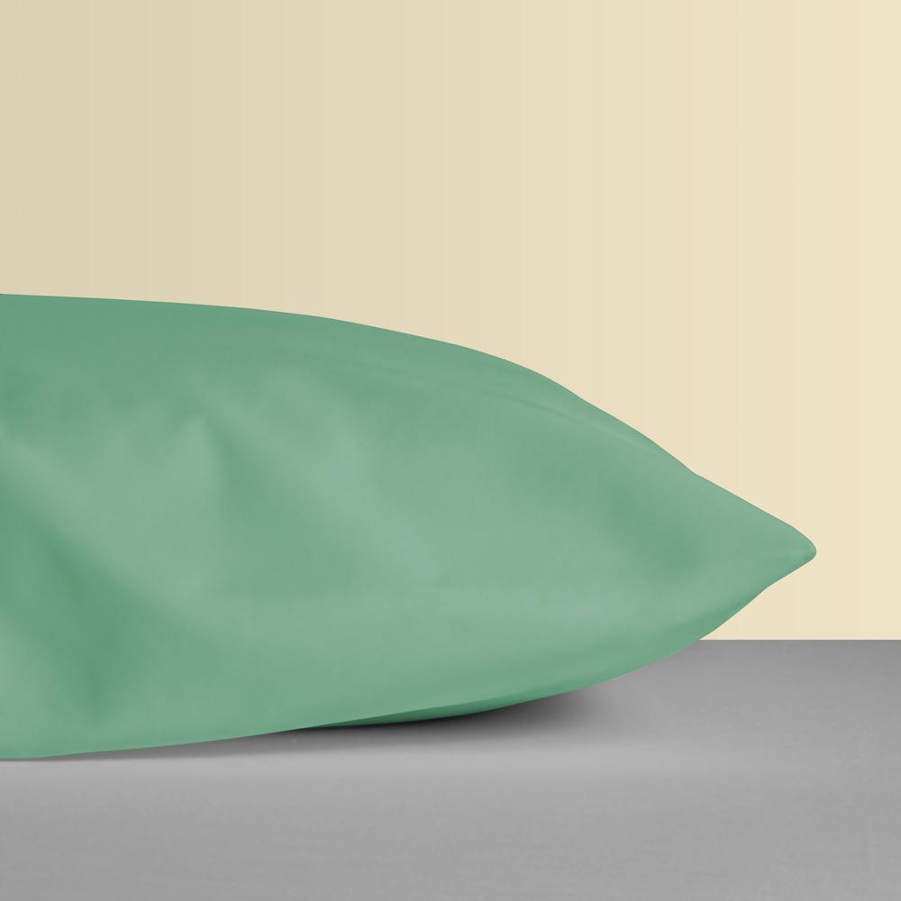 iberosa-textiles-rumbo-funda-protectora-almohada-pol-pu-verde
