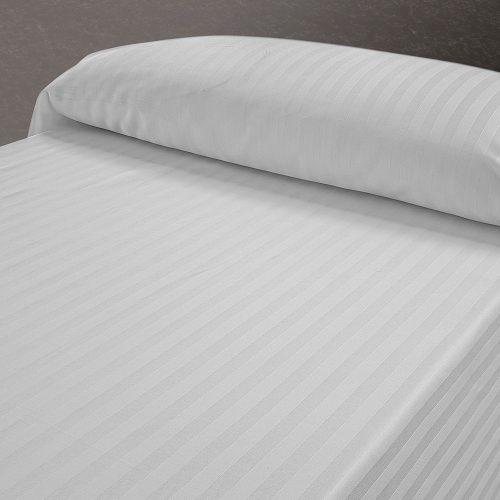 Colcha de cama cutí