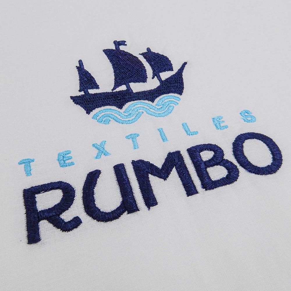 iberosa-textiles-rumbo-sabanas-personalizacion-bordado-01