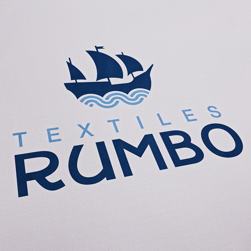 iberosa-textiles-rumbo-sabanas-personalizacion-estampado-serigrafia-01