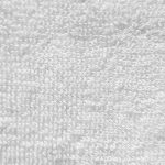 rizo-2-cabos-detalle