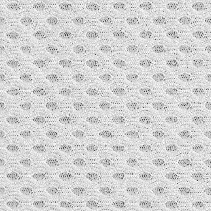 textura-3d
