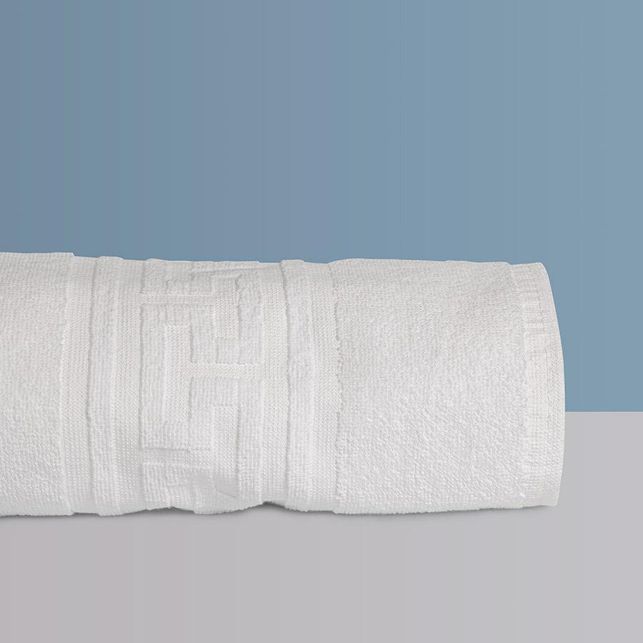 toalla-greca