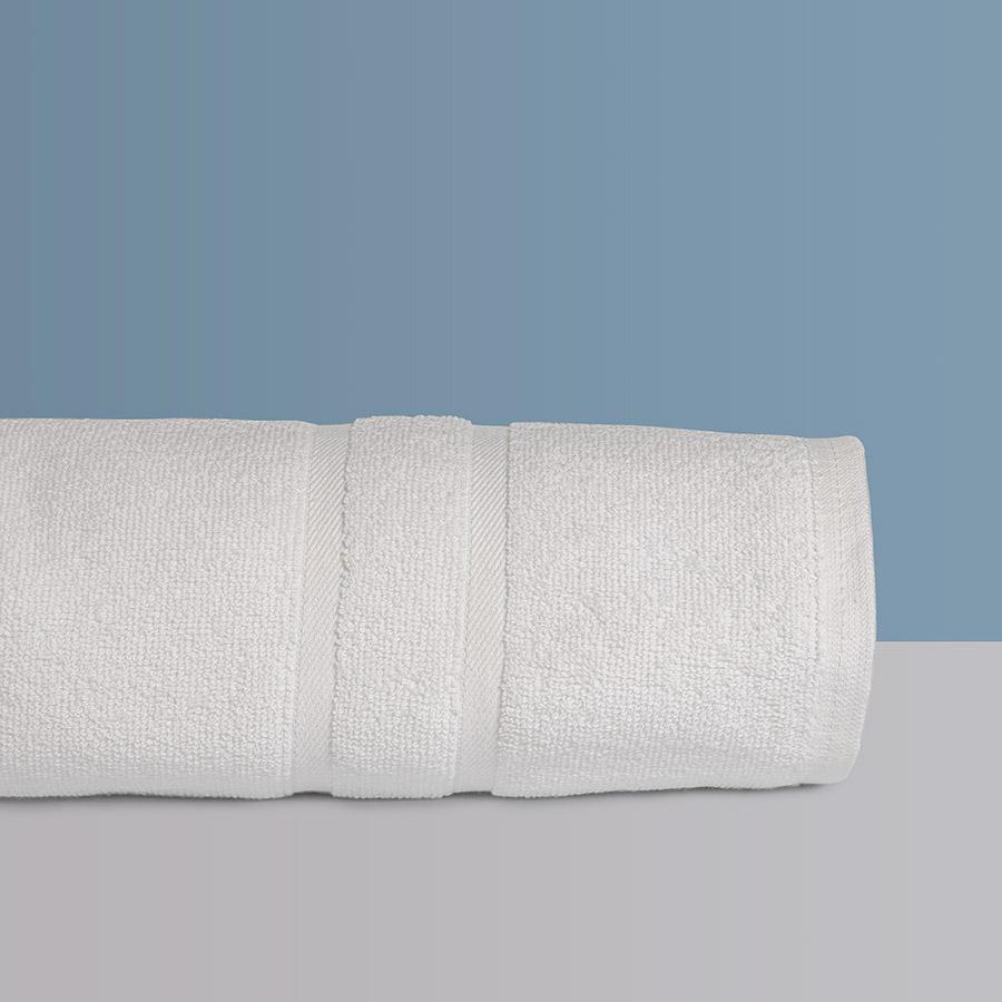 toalla-rayas