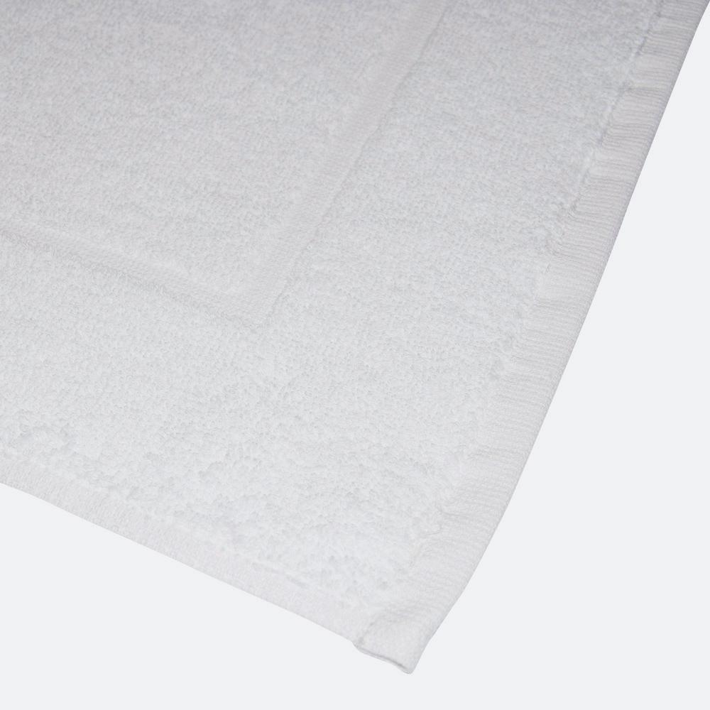 iberosa-textiles-rumbo-alfombra-de-bano-1-marcos-blanca-algodon-650-gramos-detalle