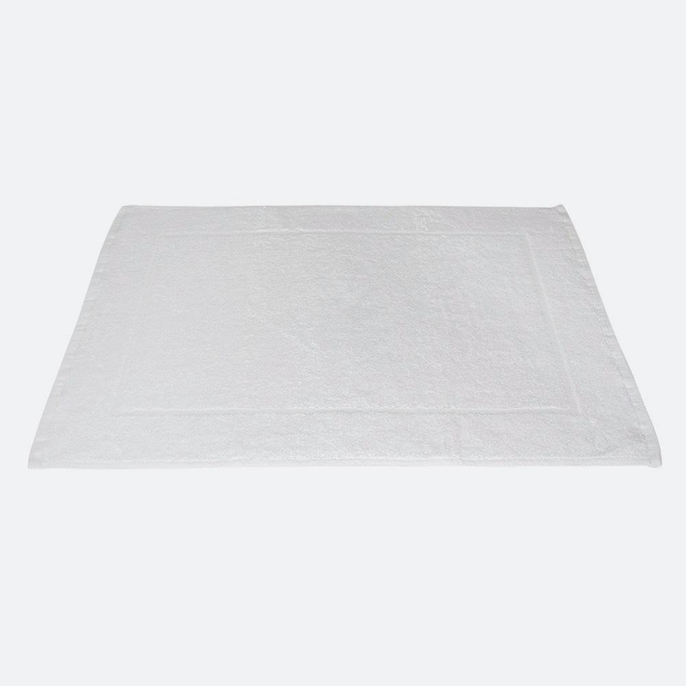 iberosa-textiles-rumbo-alfombra-de-bano-1-marcos-blanca-algodon-650-gramos