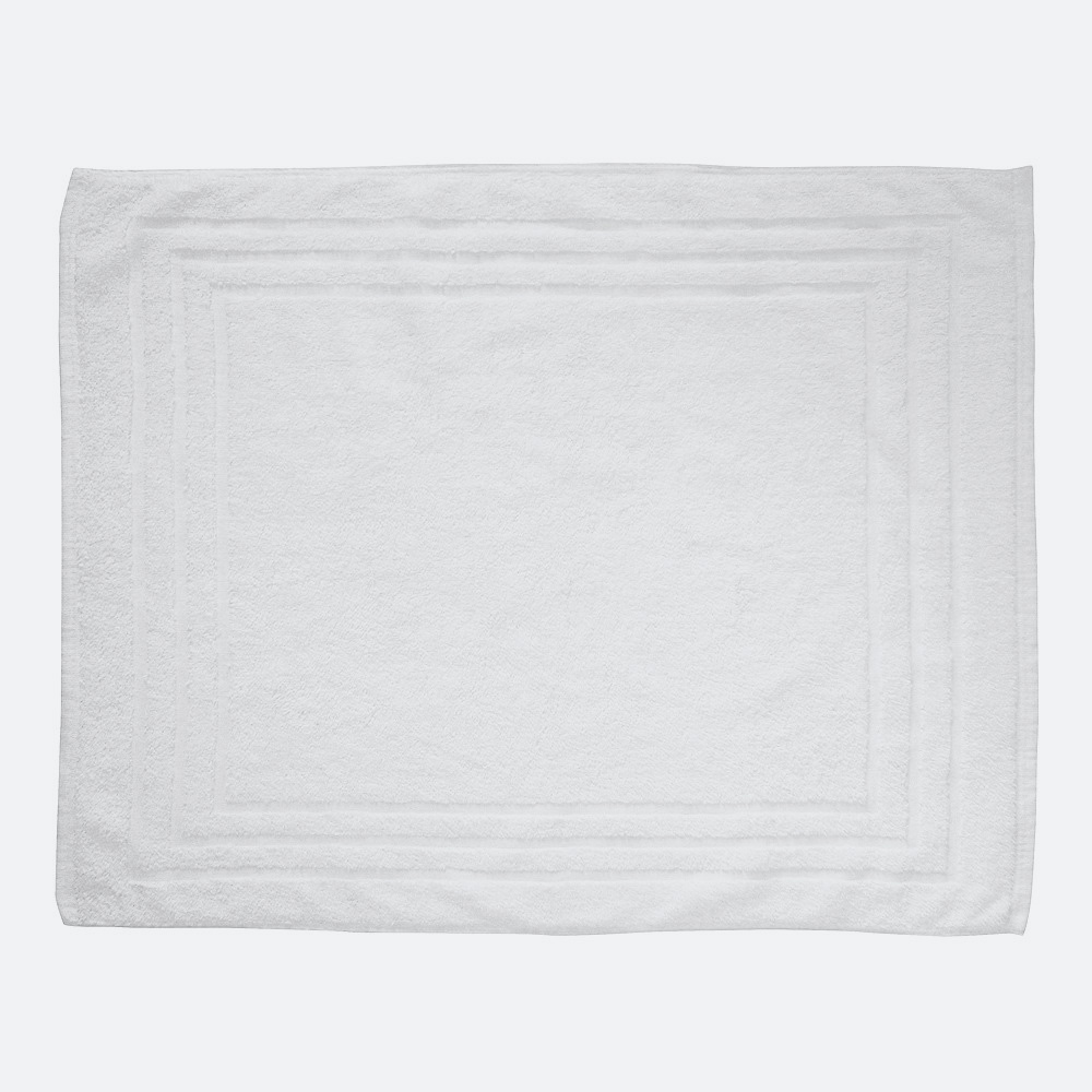 iberosa-textiles-rumbo-alfombra-de-bano-3-marcos-blanca-algodon-650-gramos-02