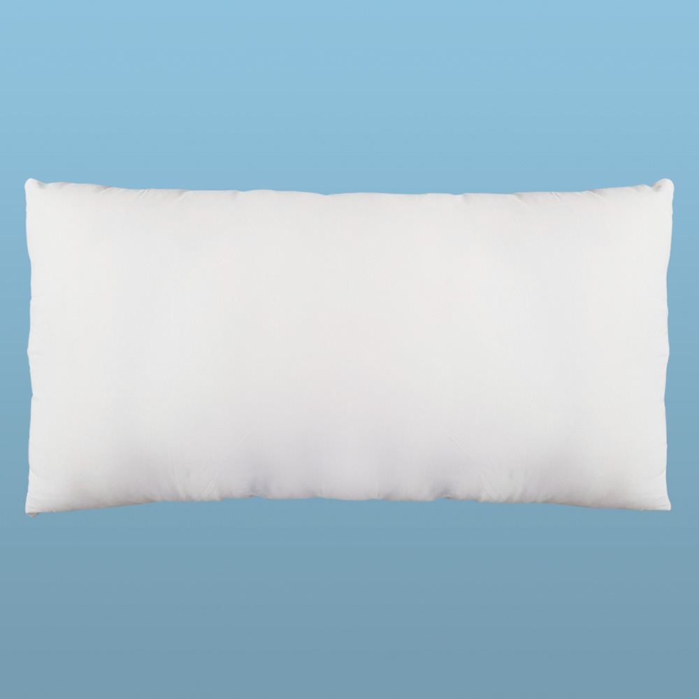 iberosa-textiles-rumbo-almohada-fibra-hueca-siliconada