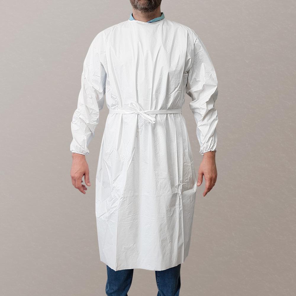 iberosa-textiles-rumbo-bata-protectora-impermeable-lavable-y-reutilizable-blanca-un-uso-cara