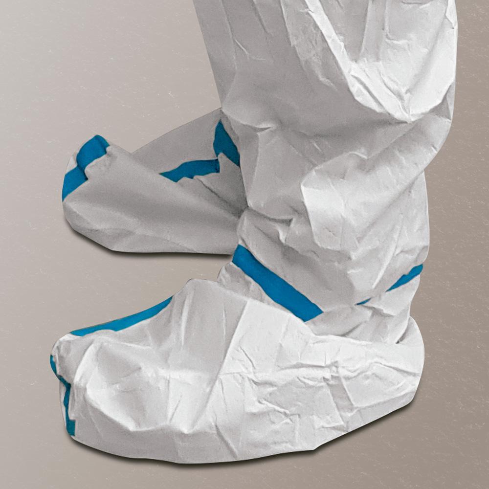 iberosa-textiles-rumbo-buzo-protector-impermeable-plus-de-un-solo-uso-detalle-pies