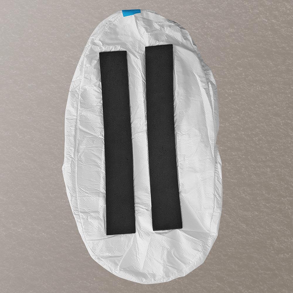 iberosa-textiles-rumbo-buzo-protector-impermeable-plus-de-un-solo-uso-detalle-suela