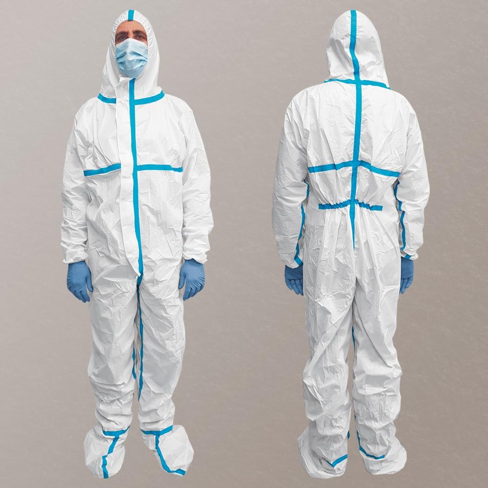 iberosa-textiles-rumbo-buzo-protector-impermeable-top-de-un-solo-uso