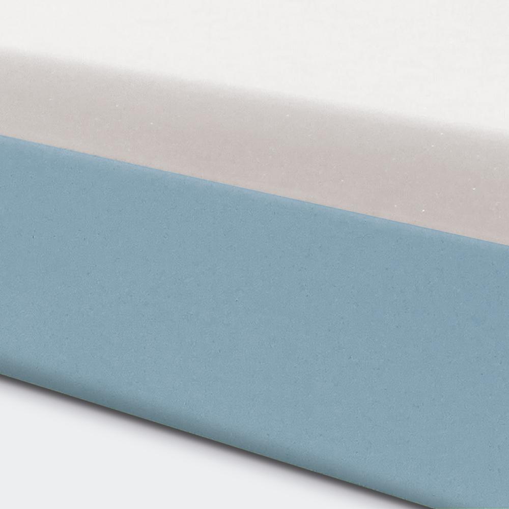 iberosa-textiles-rumbo-colchon-espuma-viscoelastica-detalle