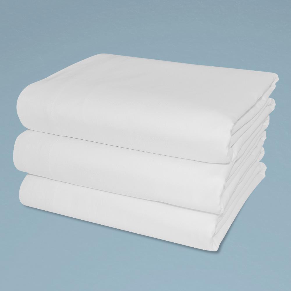 iberosa-textiles-rumbo-funda-nordica-blanca