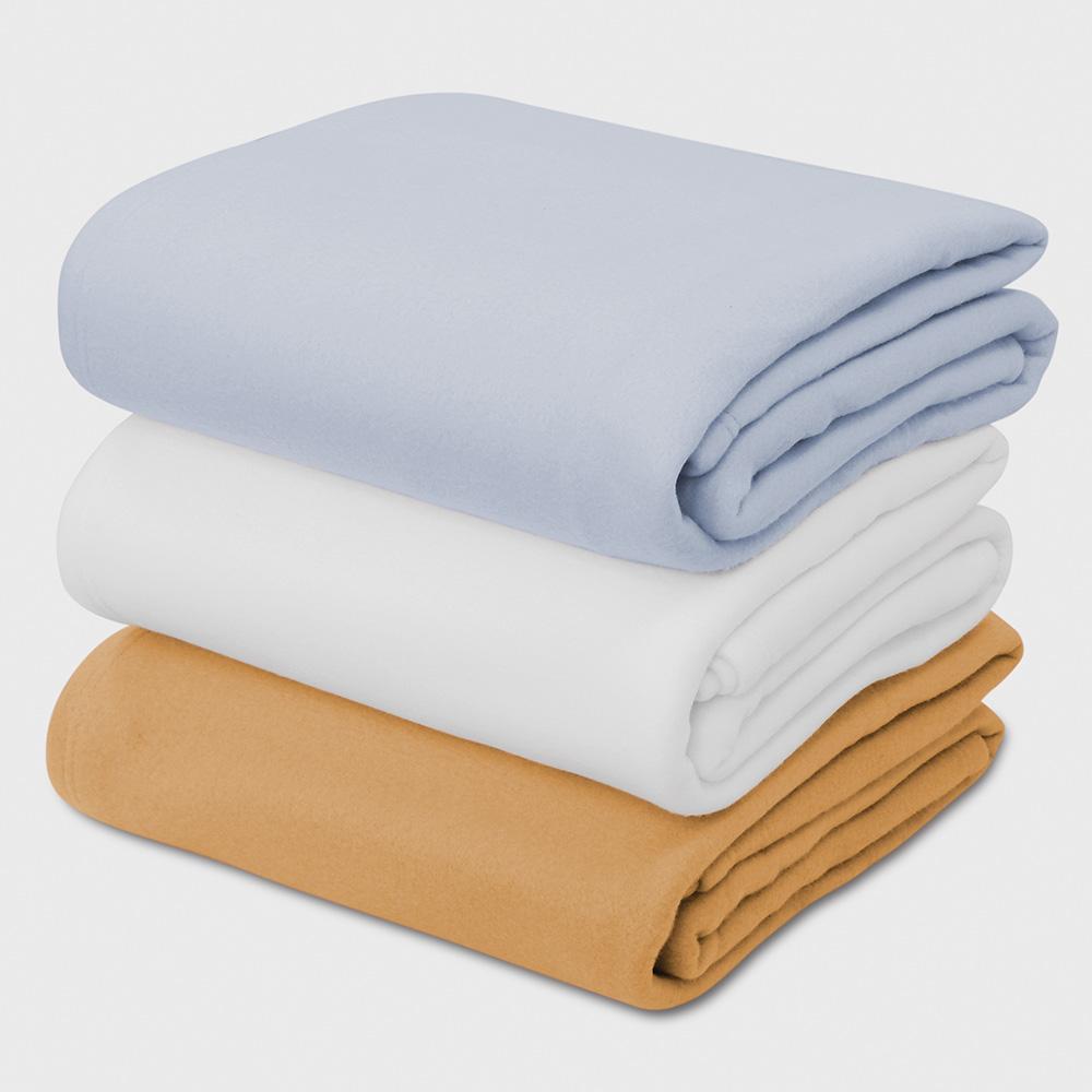iberosa-textiles-rumbo-manta-polar