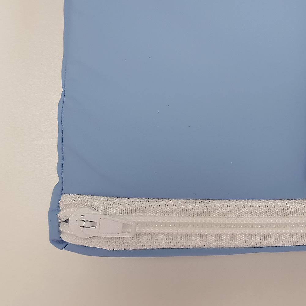 iberosa-textiles-rumbo-protector-barandilla-cama-detalle-2