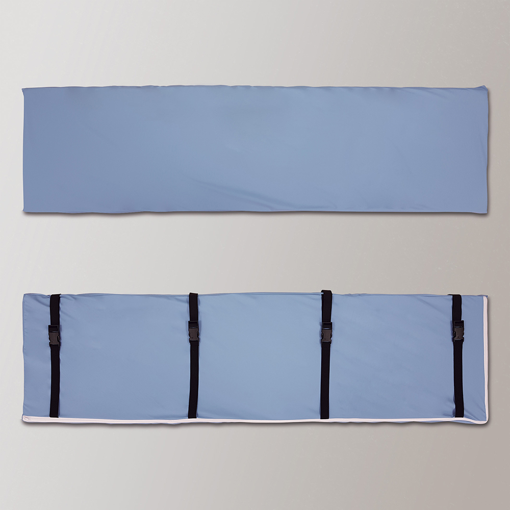 iberosa-textiles-rumbo-protector-barandilla-cama