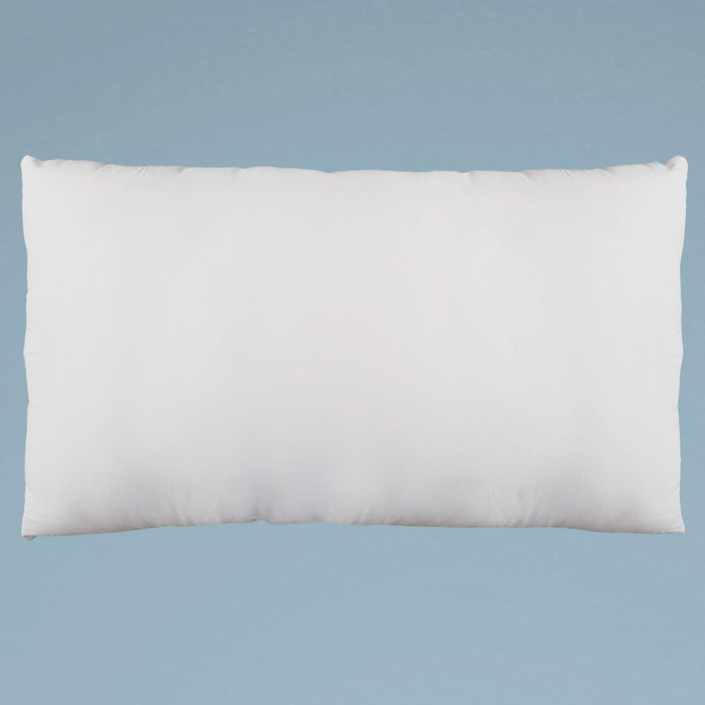 iberosa-textiles-rumbo-relleno-cojin-rectangular