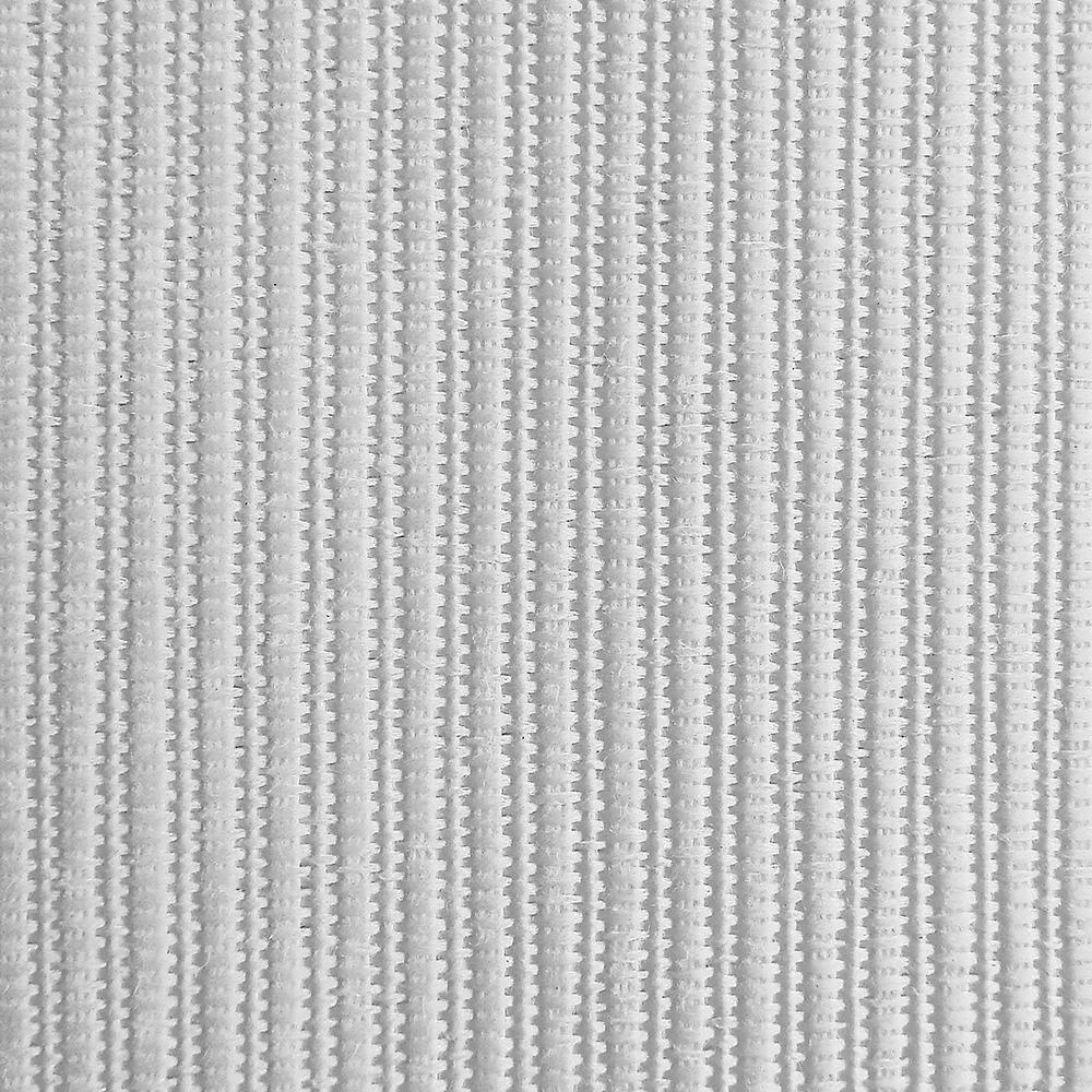 iberosa-textiles-rumbo-ropa-de-cama-colcha-otoman-detalle