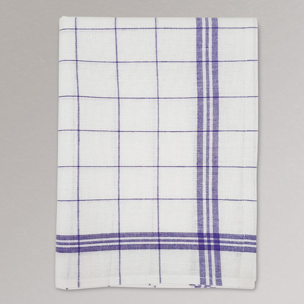 iberosa-textiles-rumbo-trapo-cocina-cuadros-azules