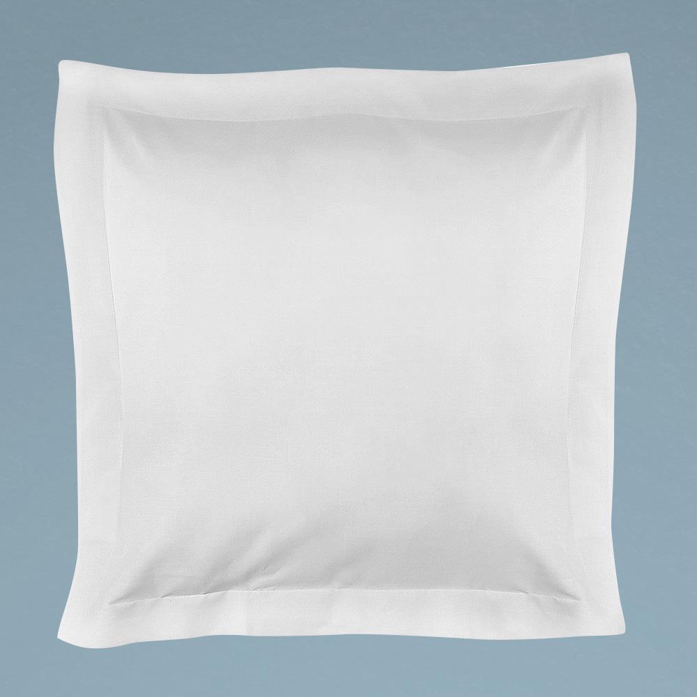 iberosa-textiles-rumbo-cuadrante-cama