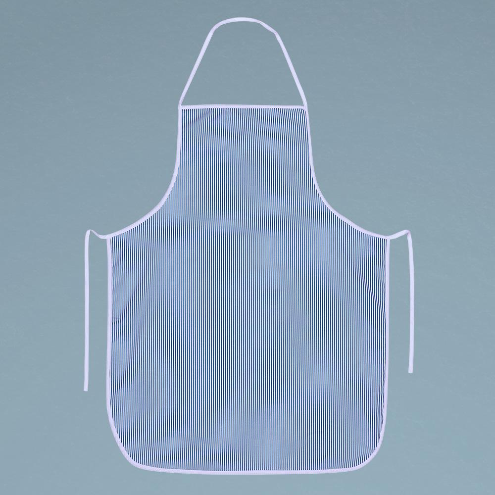 iberosa-textiles-rumbo-delantal-sarga-rayas-azules