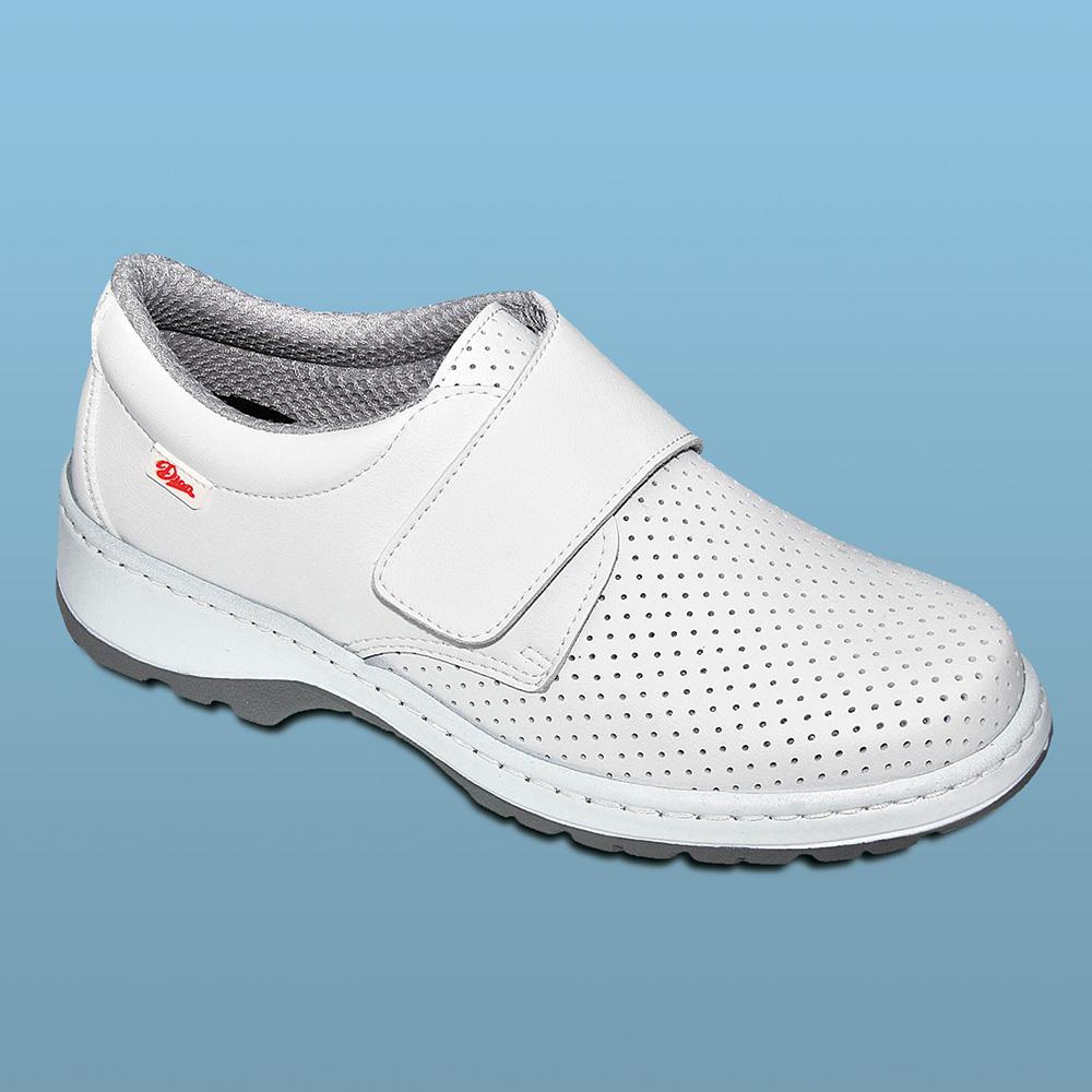 Zapato Milan SCL Picado