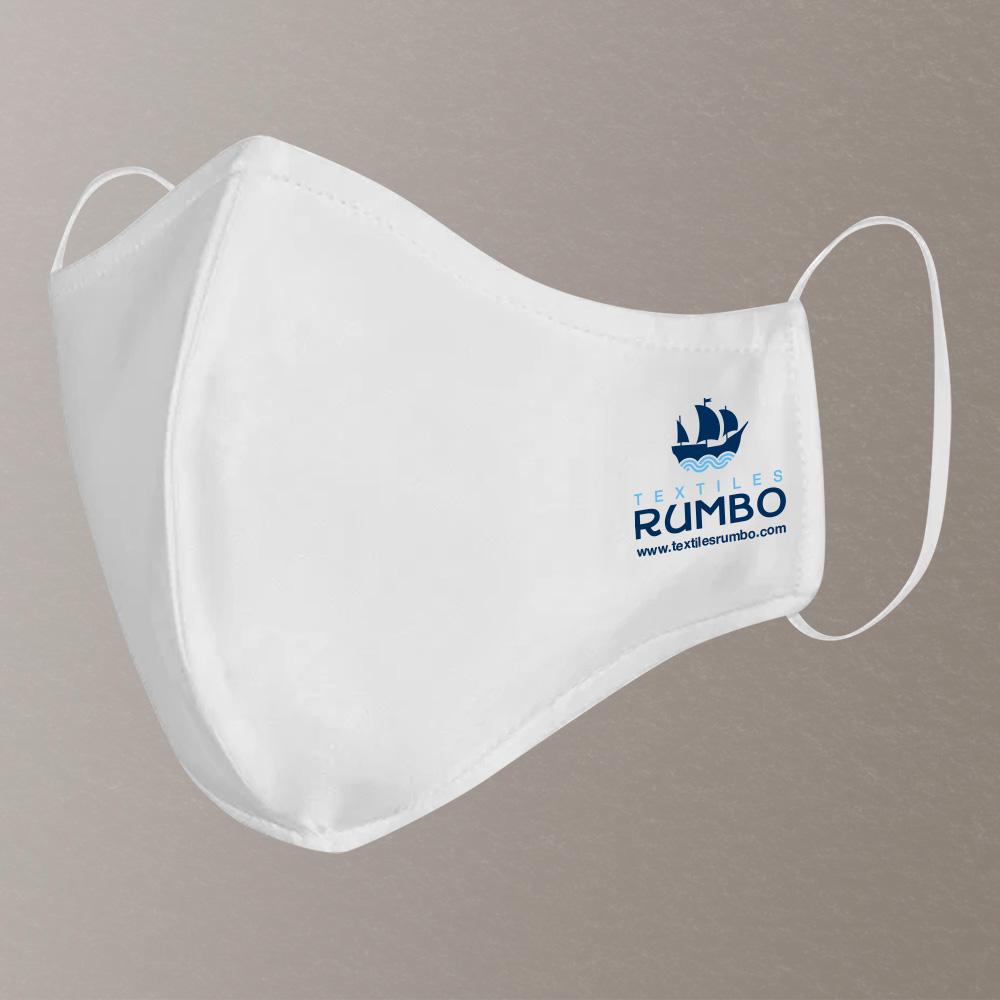 iberosa-textiles-rumbo-mascarilla-100-lavados-002