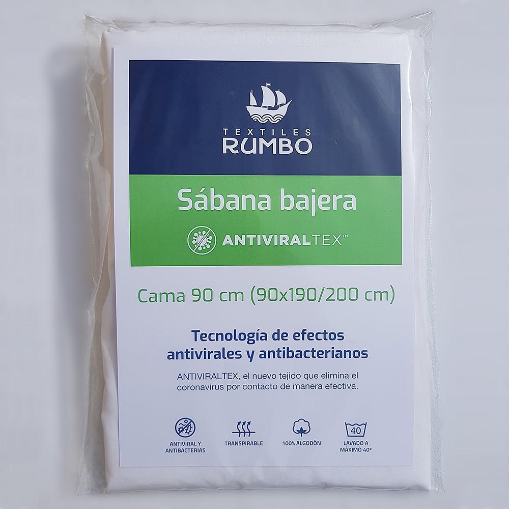 sabana-bajera-ajustable-antiviraltex-blanca-percal-algodon-de-150-hilos