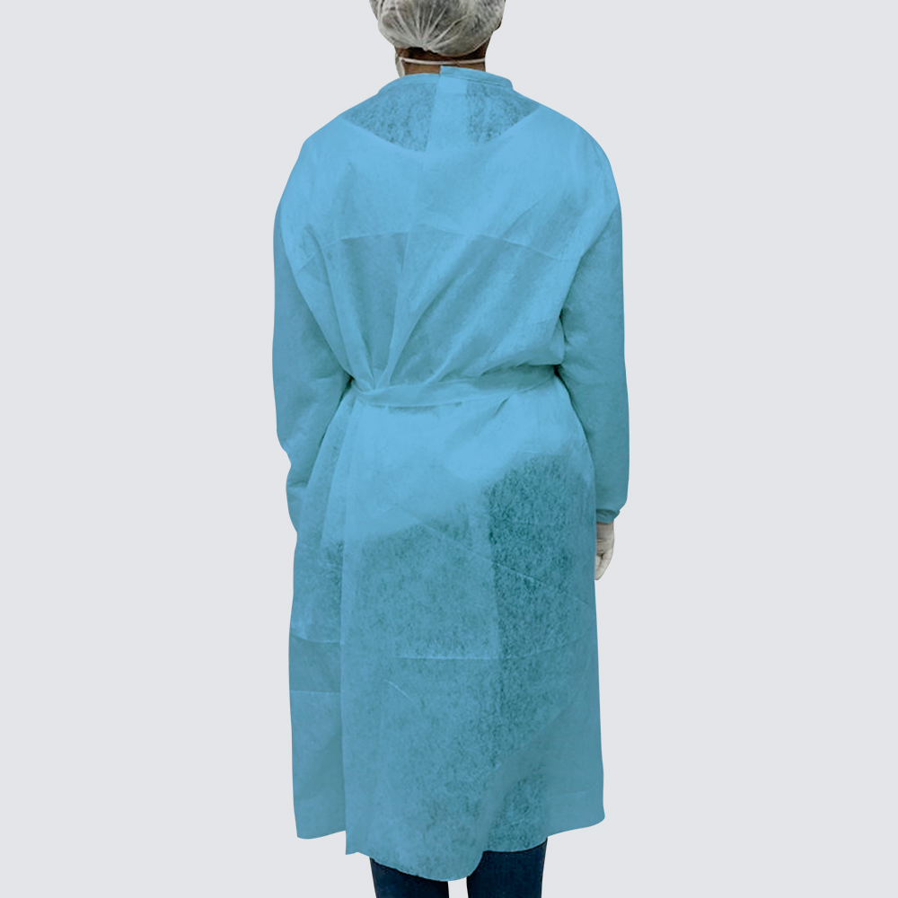 iberosa-textiles-rumbo-bata-tnt-azul-02