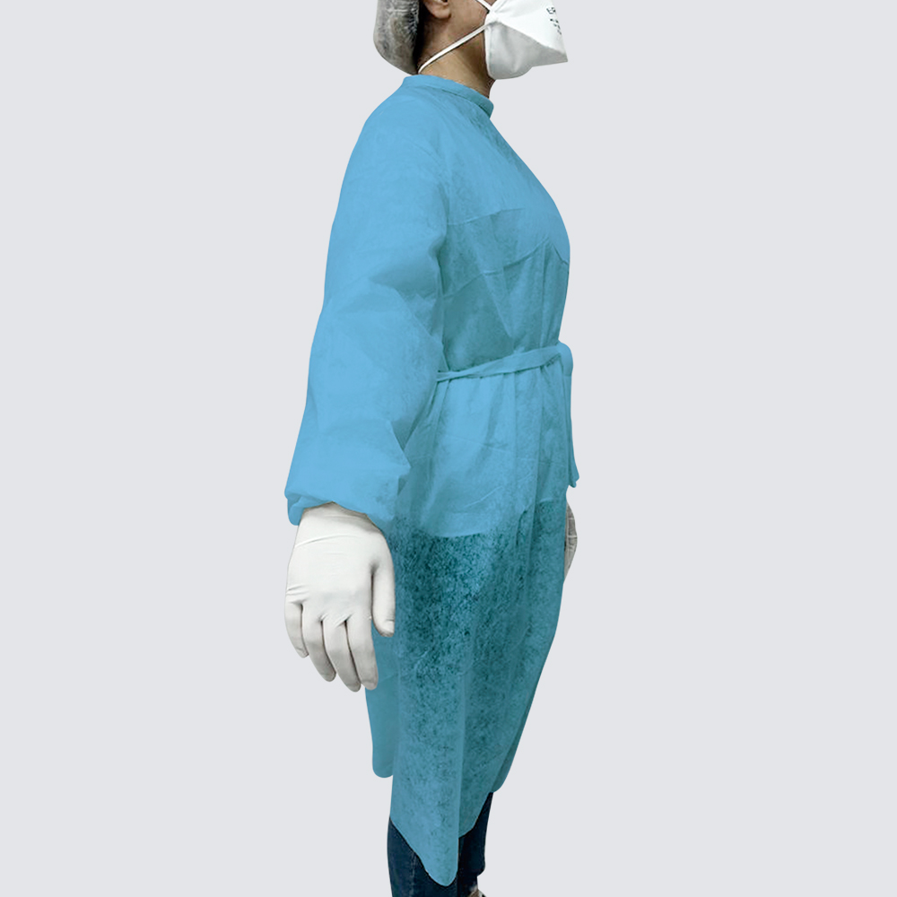 iberosa-textiles-rumbo-bata-tnt-azul-03