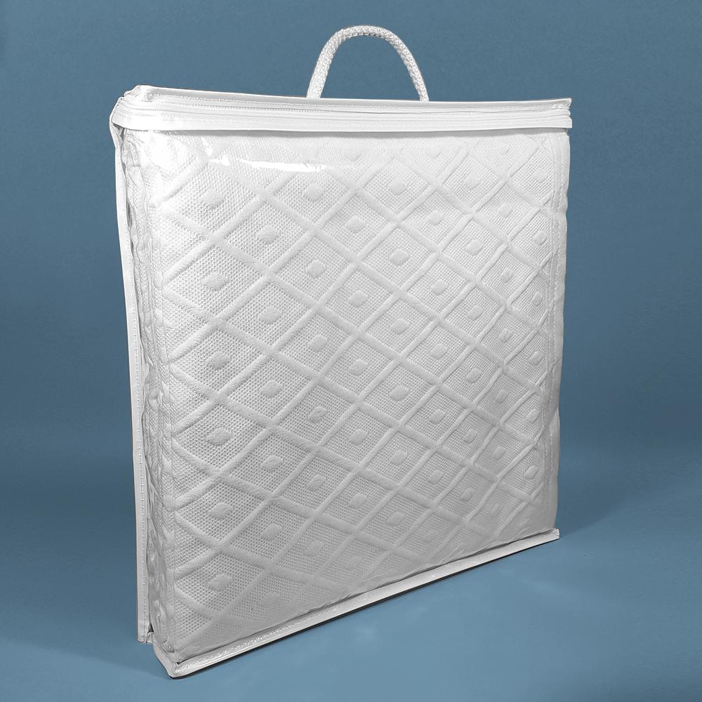 nerina-textiles-colcha-jacquard-xana-01