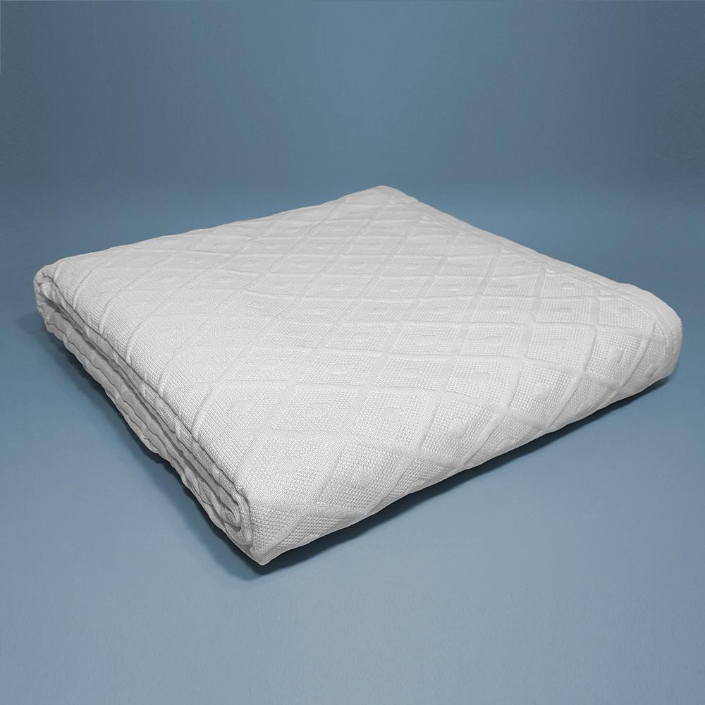 nerina-textiles-colcha-jacquard-xana-02